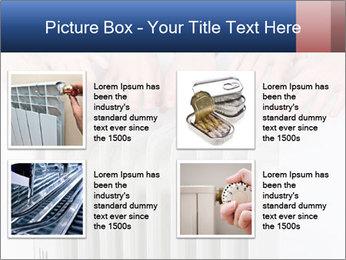 0000072083 PowerPoint Template - Slide 14