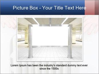 0000072083 PowerPoint Template - Slide 15
