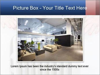 0000072083 PowerPoint Template - Slide 16