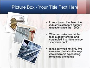0000072083 PowerPoint Template - Slide 17