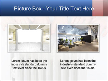 0000072083 PowerPoint Template - Slide 18