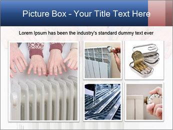 0000072083 PowerPoint Template - Slide 19