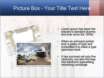 0000072083 PowerPoint Template - Slide 20