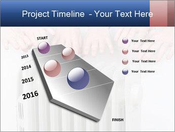 0000072083 PowerPoint Template - Slide 26
