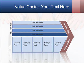 0000072083 PowerPoint Template - Slide 27