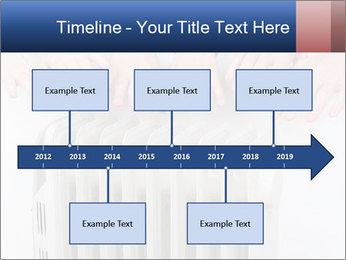 0000072083 PowerPoint Template - Slide 28