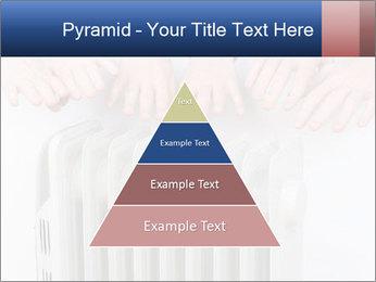 0000072083 PowerPoint Template - Slide 30