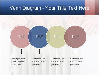 0000072083 PowerPoint Template - Slide 32