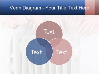 0000072083 PowerPoint Template - Slide 33
