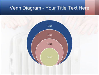 0000072083 PowerPoint Template - Slide 34