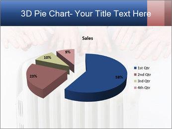 0000072083 PowerPoint Template - Slide 35