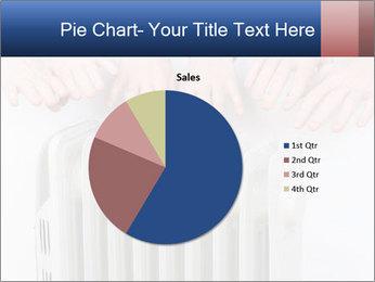 0000072083 PowerPoint Template - Slide 36