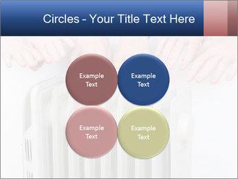 0000072083 PowerPoint Template - Slide 38