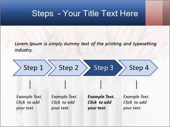 0000072083 PowerPoint Template - Slide 4