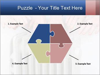 0000072083 PowerPoint Template - Slide 40