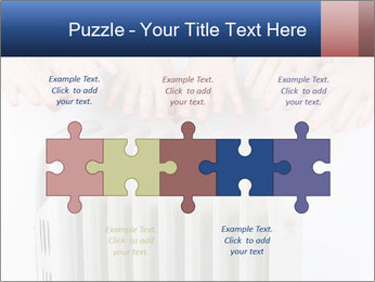 0000072083 PowerPoint Template - Slide 41