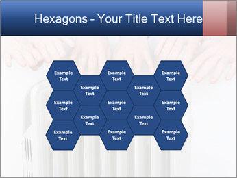 0000072083 PowerPoint Template - Slide 44