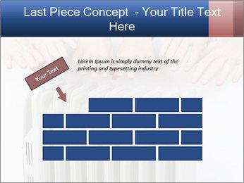 0000072083 PowerPoint Template - Slide 46