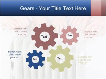 0000072083 PowerPoint Template - Slide 47