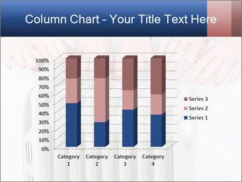 0000072083 PowerPoint Template - Slide 50