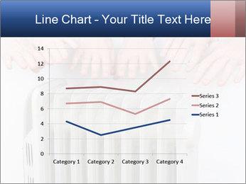 0000072083 PowerPoint Template - Slide 54