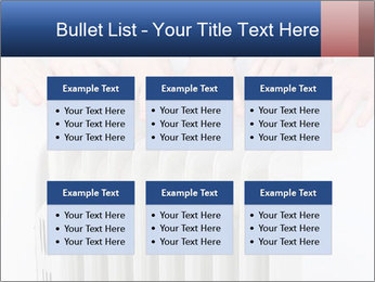 0000072083 PowerPoint Template - Slide 56