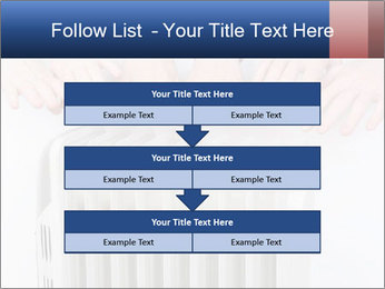 0000072083 PowerPoint Template - Slide 60
