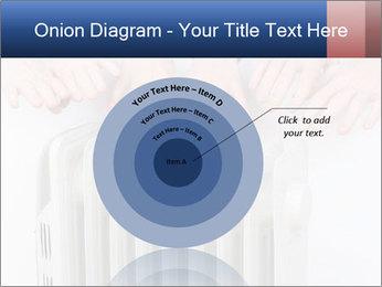 0000072083 PowerPoint Template - Slide 61