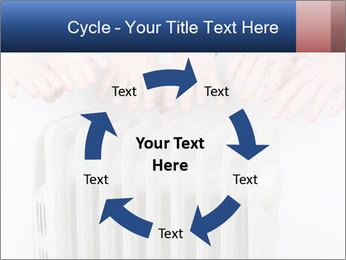 0000072083 PowerPoint Template - Slide 62
