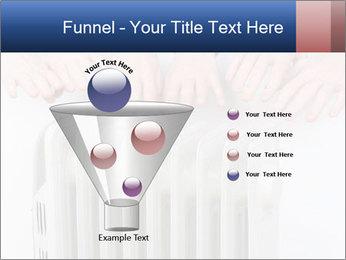 0000072083 PowerPoint Template - Slide 63