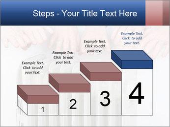 0000072083 PowerPoint Template - Slide 64