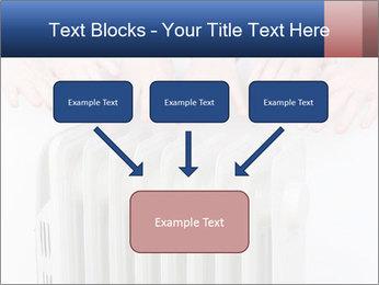0000072083 PowerPoint Template - Slide 70