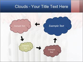 0000072083 PowerPoint Template - Slide 72