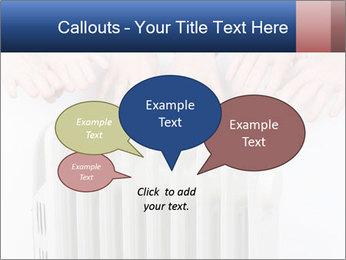 0000072083 PowerPoint Template - Slide 73