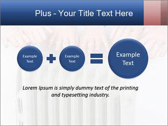 0000072083 PowerPoint Template - Slide 75