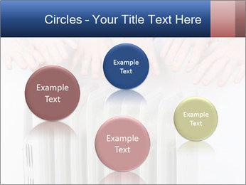 0000072083 PowerPoint Template - Slide 77