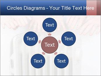 0000072083 PowerPoint Template - Slide 78