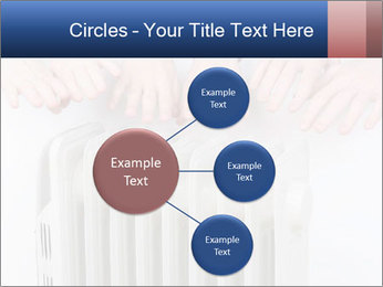 0000072083 PowerPoint Template - Slide 79