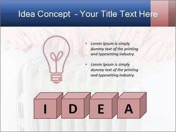 0000072083 PowerPoint Template - Slide 80