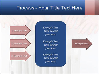0000072083 PowerPoint Template - Slide 85