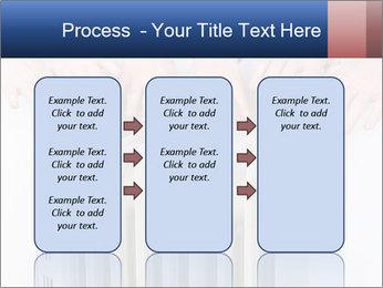 0000072083 PowerPoint Template - Slide 86