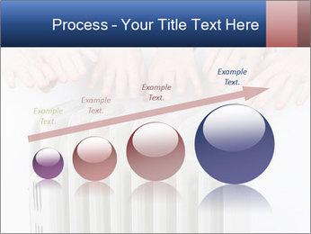 0000072083 PowerPoint Template - Slide 87