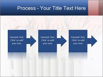 0000072083 PowerPoint Template - Slide 88