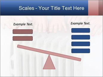 0000072083 PowerPoint Template - Slide 89