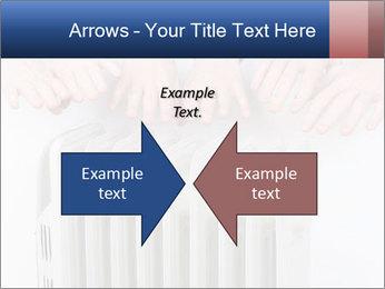 0000072083 PowerPoint Template - Slide 90