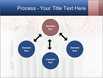 0000072083 PowerPoint Template - Slide 91