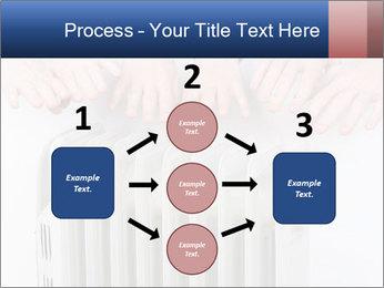 0000072083 PowerPoint Template - Slide 92