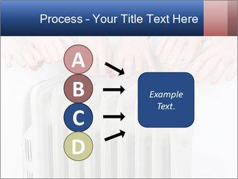 0000072083 PowerPoint Template - Slide 94