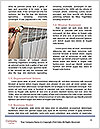 0000072083 Word Template - Page 4