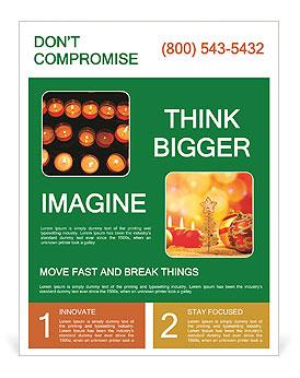 0000072084 Flyer Templates